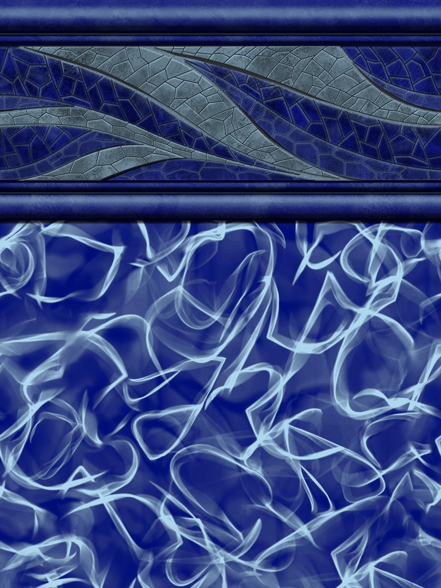 Swimming Pools Phplastics