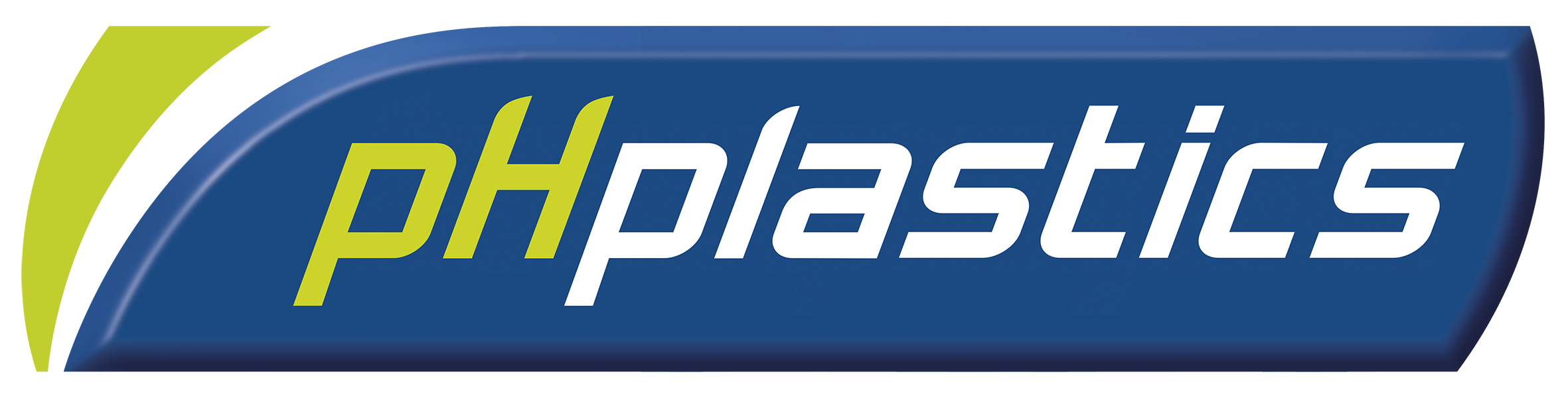 pHplastics